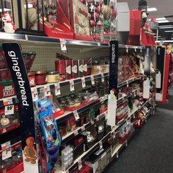 photo of cvs pharmacy hempstead ny united states christmas decorations - Cvs Pharmacy Christmas Hours
