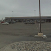 Grocery Store At Bayfield: 381 E Colorado Dr, Bayfield, CO