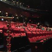 Photo Of Encore Theater Las Vegas Nv United States