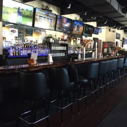 Photo Of Mingou0027s Sports Bar And Gril ...