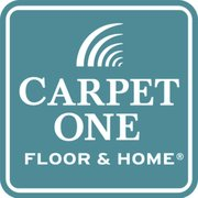 Photo Of Burlington Carpet One Floor Home Nc United States