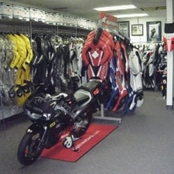 Moto Liberty 20 Reviews Motorcycle Dealers 2821 Lbj