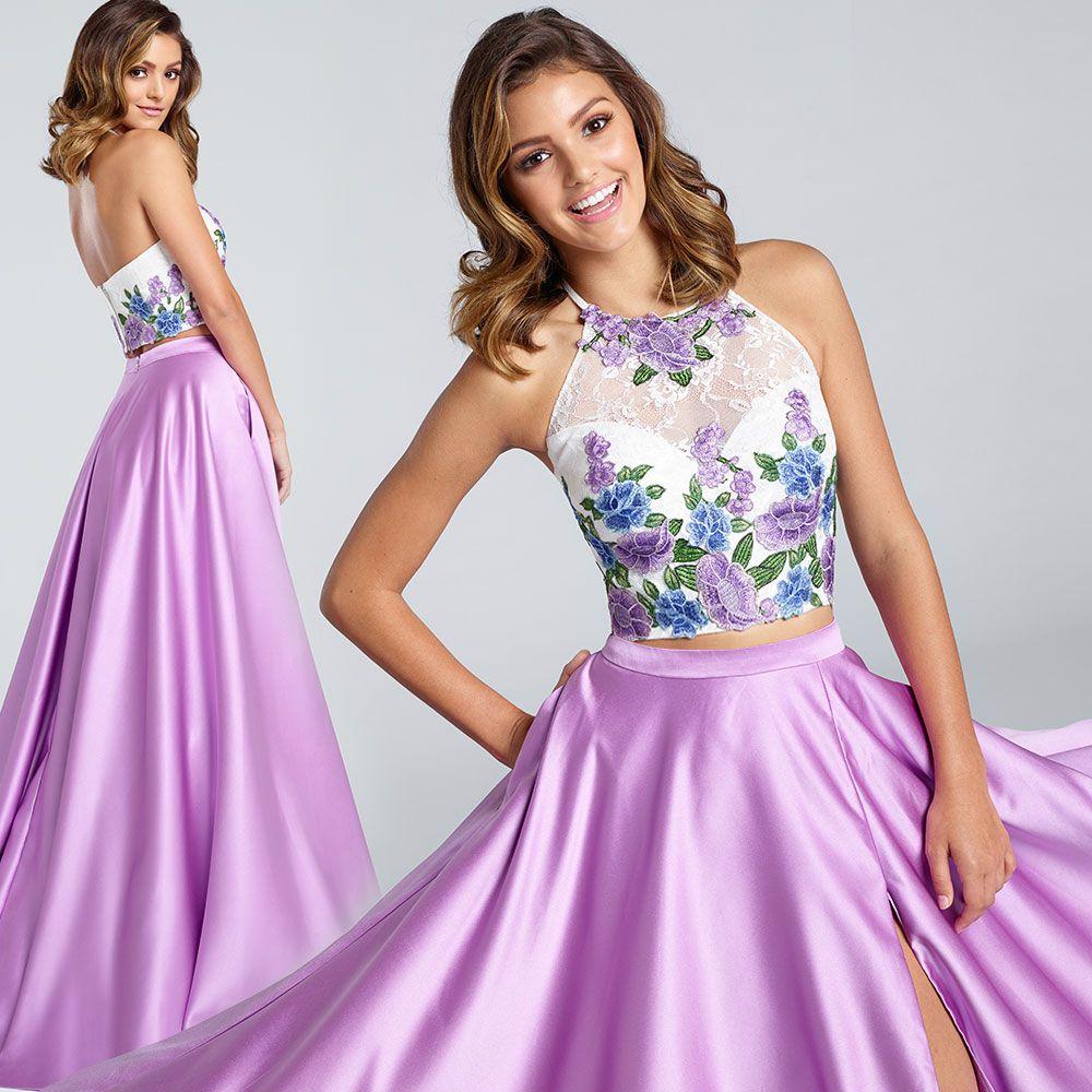 Jillian's Formal Wear: 3935 Northpointe Dr, Zanesville, OH