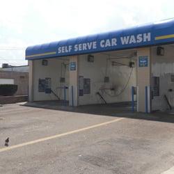 Simoniz car wash 44 photos 44 reviews car wash 1970 revere photo of simoniz car wash everett ma united states solutioingenieria Images