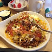 Photo Of Country Kitchen Cuba Mo United States Siesta Skillet