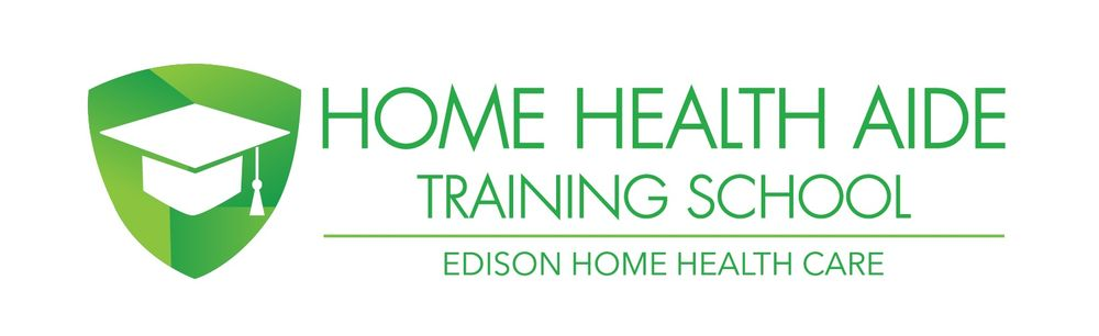 Home Health Aide Training Near Me