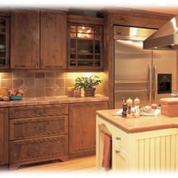 Kitchen Cabinets San Francisco Stylish Quality Kitchen Cabinets San  Francisco Top Kitchen Remodel Concept With Quality