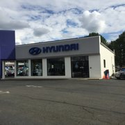 Wayne Hyundai   10 Photos U0026 30 Reviews   Car Dealers   1935 Rt 23 S, Wayne,  NJ   Phone Number   Yelp
