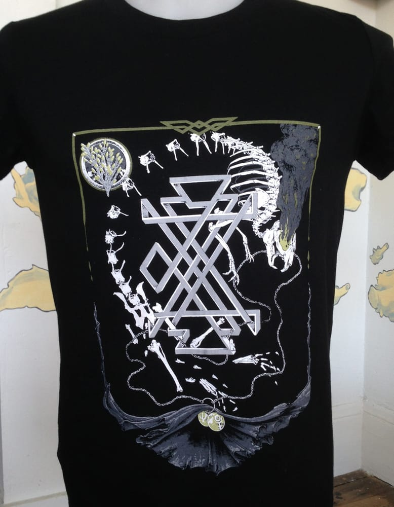 Rise Above Graphics Screen Printing