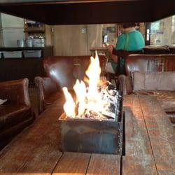 Photo Of Barlow Bar Restaurant