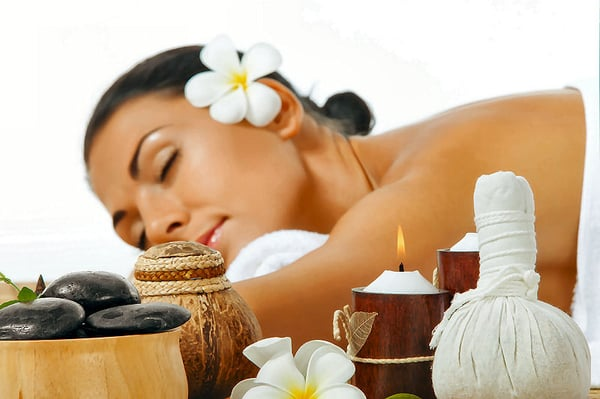 fri thai massage örebro