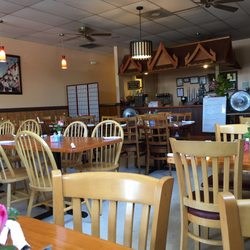 Photo Of Thai Best Cuisine Norfolk Va United States