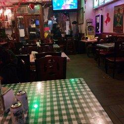 Photo Of Cinderella S Restaurant Staten Island Ny United States Kids Doing Karaoke