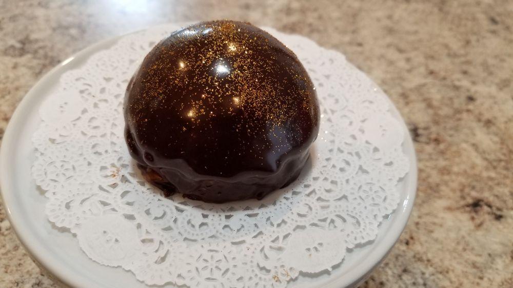 Desserts By Regine: Carlisle, PA