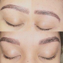 Permanent Makeup Arlington Tx | Saubhaya Makeup