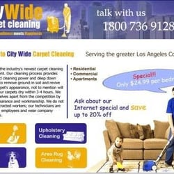 Swell Citywide Upholstery Cleaning Carpet Cleaning Pico Best Image Libraries Barepthycampuscom