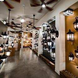 cleveland lighting lighting fixtures equipment 5540 mayfield