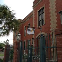 Gay Clubs In Lafayette Louisiana