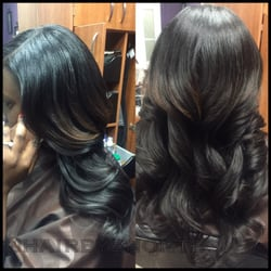 Styles by shont 20 photos hair stylists 10828 foothill blvd photo of styles by shont rancho cucamonga ca united states full head pmusecretfo Image collections