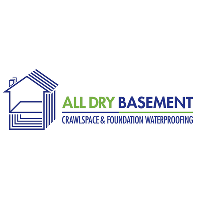 Charming Photo For All Dry Basement