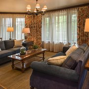 Photo Of The Sewanee Inn Tn United States
