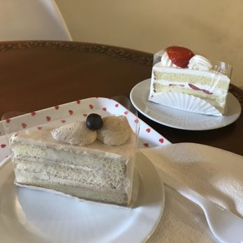 Cake Bakeries In Tempe