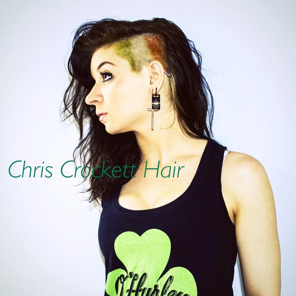 Christopher co salon spa 16 photos hair salons 130 - Christophe hair salon ...