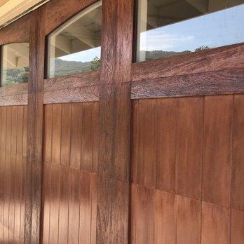 Photo Of Door Pros Garage Door   San Rafael, CA, United States. Most