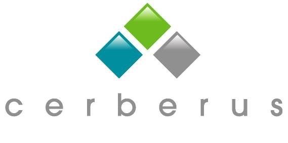 Cerberus Computer Repair: 127 Linkhart Dr, New Vienna, OH