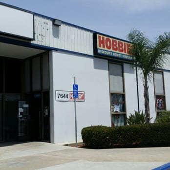 Hobby Store San Diego >> Discount Hobby Warehouse 32 Photos 104 Reviews Hobby Shops