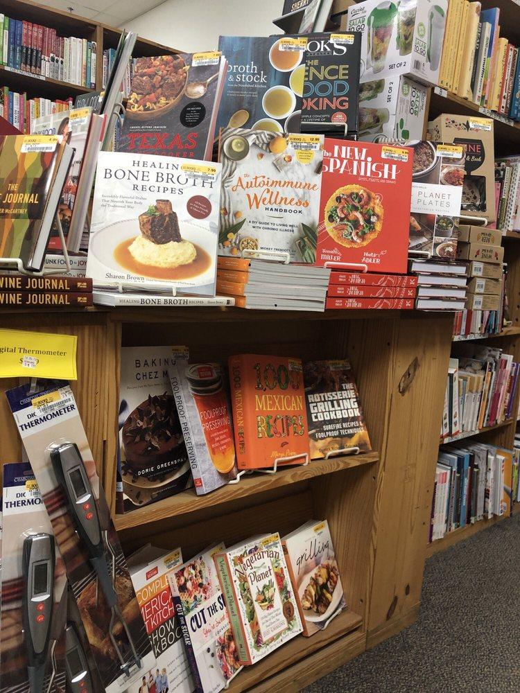 Half Price Books: 9720 Colerain Ave, Cincinnati, OH