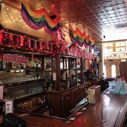 Lesbian bars san jose can