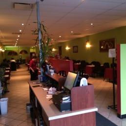 Restaurant Apsara Quebec Qc