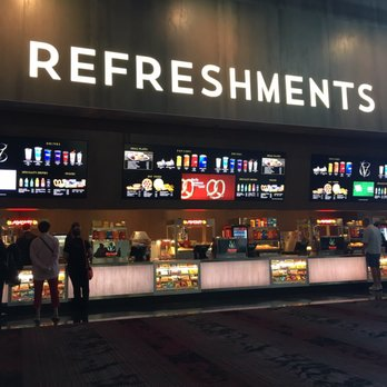 Harkins Camelview at Fashion Square - 300 Photos & 247
