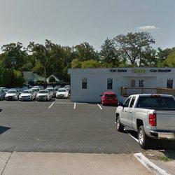 Used Cars Baltimore >> Hertz Car Sales Baltimore Used Car Dealers 1777 E Joppa Rd