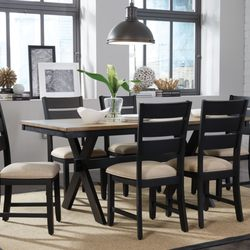 Superieur Photo Of Furniture Row   FR Dining   Denver, CO, United States