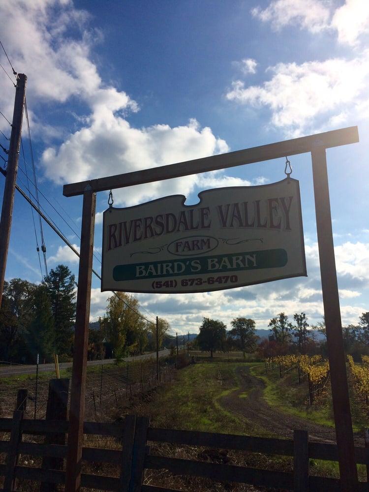 Riversdale Valley Farm 34 Photos March S 3880 Garden