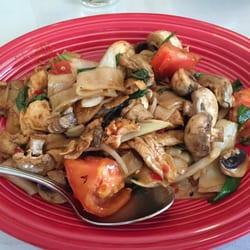 Thai Kitchen 45 Fotos 132 Beitr Ge Thail Ndisch 11701 124th Ave Ne Kirkland Wa