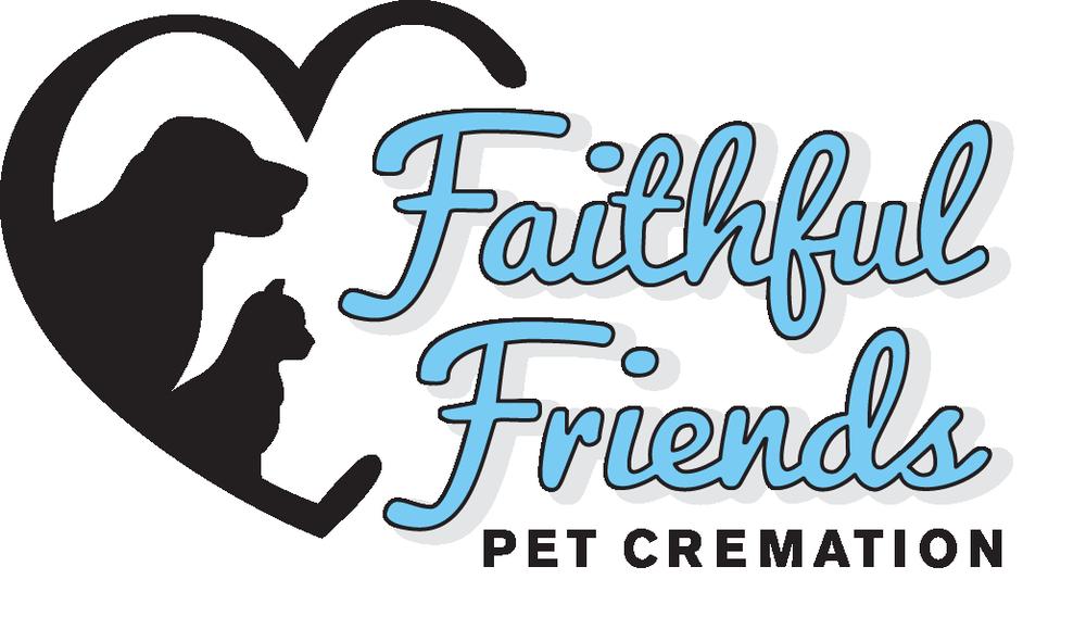 Faithful Friends Pet Cremation: 5221 8th St, Zephyrhills, FL