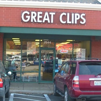 Get a great haircut at the Great Clips Summit Place hair salon in Arkansas City, KS. You can save time by checking in online. No appointment trailfilmzwn.cfon: N Summit St Ste B, Arkansas City, , KS.