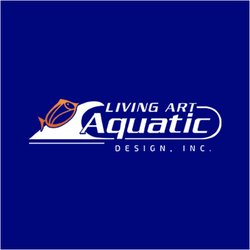 Delicieux Photo Of Living Art Aquatic Design   Los Angeles, CA, United States