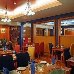 inn hotel killarney hotels muckross road