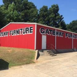 Photo Of Gateway Furniture U0026 Appliance   Texarkana, TX, United States