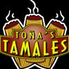 Toña's Tamales