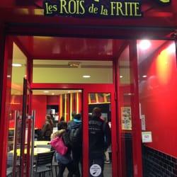 Les Plus Anciens Restaurants Asiatique Paris