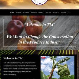 Enhanced Web Presence Request A Quote Web Design 11000