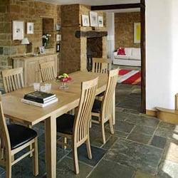Photo Of Galgorm Interiors Inc. Pine And Pottery   Ballymena, United  Kingdom. Pinetum