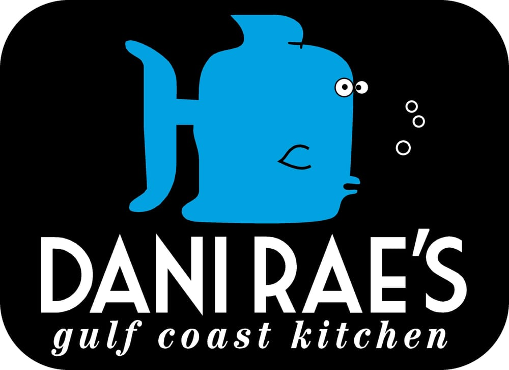 Dani Rae S Gulf Coast Kitchen