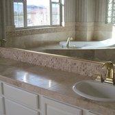 Bathroom Remodel Reno Nv premier restoration & remodel, inc - 15 photos - contractors