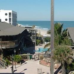 Photo Of Driftwood Resort Vero Beach Fl United States